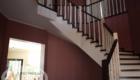 Стоимость бетонной лестницы Краснодар Крым