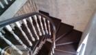 Бетонные лестницы фото Краснодар Крым
