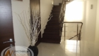 Бетонная лестница в доме второй этаж Краснодар Крым