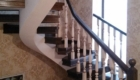 Бетонные лестницы изготовление лестниц в Краснодаре Крыму