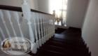 Монтаж бетонной лестницы Краснодар Крым