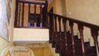 Изготовление бетонных лестниц Краснодар Крым