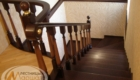 Бетонные лестницы дома фото Краснодар Крым