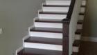 Бетонные лестницы цена изготовление лестниц в Краснодаре Крыму