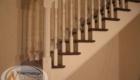 Бетонная лестница размеры Краснодар Крым