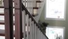 Бетонная лестница на второй этаж изготовление лестниц в Краснодаре Крыму