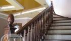 Проектирование бетонных лестниц Краснодар Крым