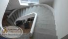 Бетонное основание лестницы Краснодар Крым