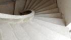 Основание под лестницу бетонное лестница в дом Краснодар Крым