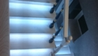 Бетонные лестницы дома цена Краснодар Крым