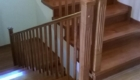Лестница бетонная купить изготовление лестниц в Краснодаре Крыму