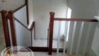 Фото бетонных лестниц в частных домах Краснодар Крым