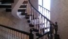 Стоимость бетонной лестницы изготовление лестниц в Краснодаре Крыму