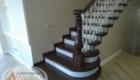 Бетонные лестницы с площадкой Краснодар Крым