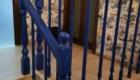 Бетонные лестницы фото изготовление лестниц в Краснодаре Крыму