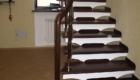 Лестницы доме на второй бетонные изготовление лестниц в Краснодаре Крыму