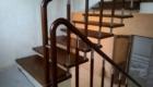 Лестницы на больцах изготовление лестниц в Краснодаре Крыму