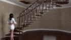 Лестница на больцах фото изготовление лестниц в Краснодаре Крыму