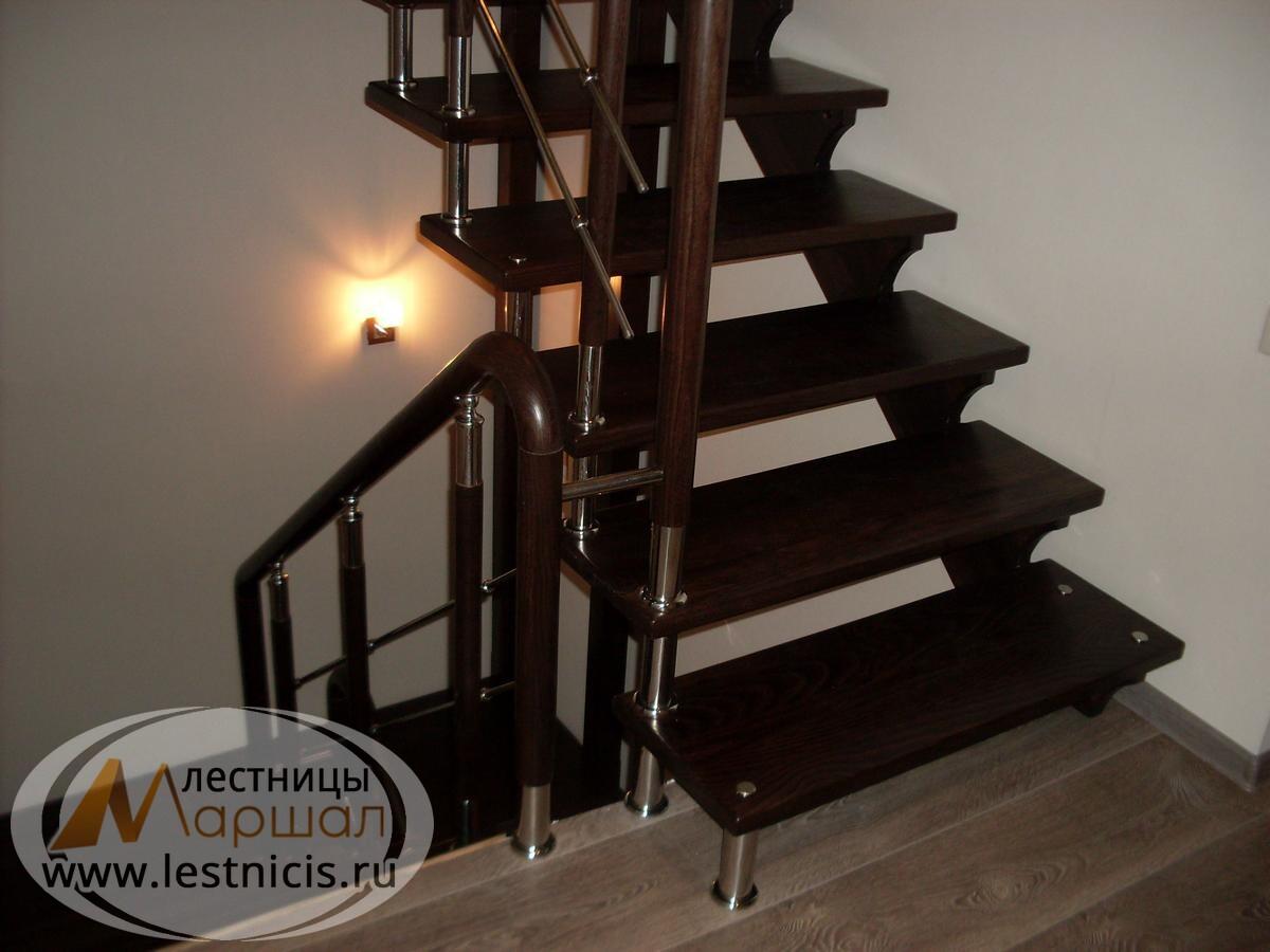 Лестницы на больцах с художественной ковкой изготовление лестниц в Краснодаре Крыму
