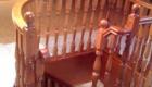 Винтовая лестница в доме Краснодар Крым