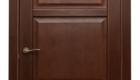 Классика двери из массива Краснодар Крым