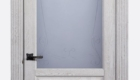Классика межкомнатные двери массив Краснодаре Крым