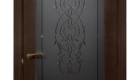 Классика входная дверь из массива Краснодар купить Крым