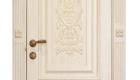Классика двери деревянные межкомнатные Краснодаре Крым