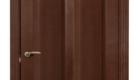 Классика деревянные двери в Краснодаре от производителя Крым