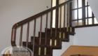 Устройство бетонной лестницы Краснодар Крым