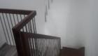 Бетонная лестница размеры изготовление лестниц в Краснодаре Крыму