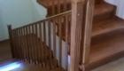 Лестницы с площадкой на металлокаркасе Краснодар Крым