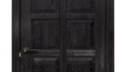 Двери белый дуб массив Краснодар Крым