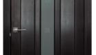Двери из бука Краснодар Крым