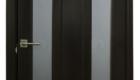 Купить дверь из бука Краснодар Крым
