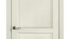 Межкомнатные двери из массива бука Краснодар Крым