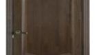 Дверь дуб стекло массив Краснодар Крым