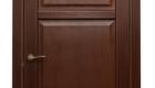 Двери массив бука купить Краснодар Крым