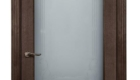 Дверь дуб со стеклом массив Краснодар Крым