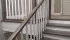 Проектирование бетонных лестниц изготовление лестниц в Краснодаре Крыму