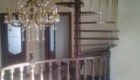 Винтовая лестница фото Краснодар Крым