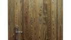 Империал двери в квартиру в Краснодаре Крым