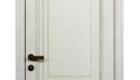 Империал купить входную дверь в Краснодаре Крым