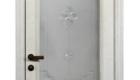 Империал деревянные двери в Краснодаре Крым