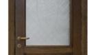 Империал купить деревянные двери Краснодаре Крым
