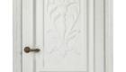 Империал входная деревянная дверь Краснодар Крым