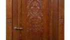 Империал двери деревянные межкомнатные Краснодаре Крым