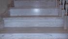 Бетонные лестницы дома цена изготовление лестниц в Краснодаре Крыму