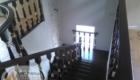 Бетонная лестница на второй этаж фото Краснодар Крым
