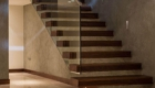 Консольная лестница Краснодар Крым